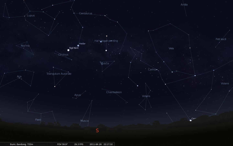 Download Sketsa Gambar Pelangi Bintang Bulan Dan Matahari